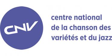 Les organisations professionnelles du CNV interpellent le gouvernement