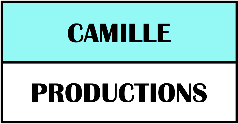 CAMILLE PRODUCTIONS