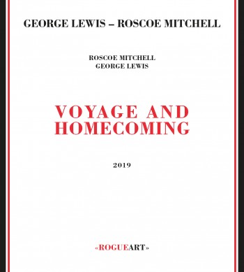 VOYAGE AND HOMECOMING