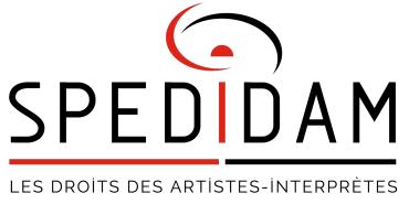 Compromis  européen pour la rémunération des artiste : un premier pas dans la bonne direction