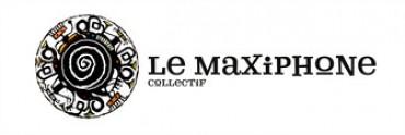 CONCERTS DU MAXIPHONE: 03/04/2019