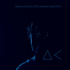 AFRICA EXPRESS EXPERIENCE