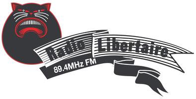 ENTREVUE avec JEAN ROCHARD - RADIO LIBERTAIRE