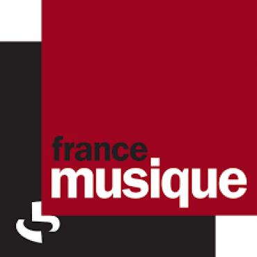 LETTRE OUVERTE  A PROPOS  DE LA SUPPRESSION DE CINQ EMISSIONS SUR FRANCE MUSIQUE