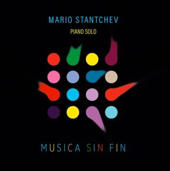 MUSICA SIN FIN