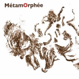MÉTAMORPHÉE