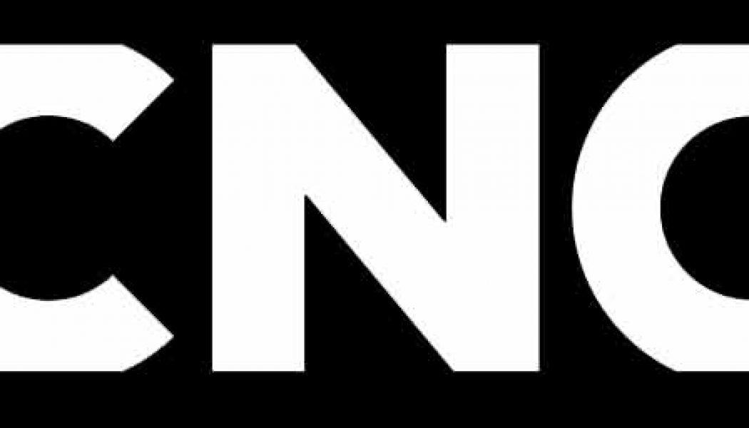 CNC / CNM :  FINANCER CE QUI RAPPORTE LE PLUS !