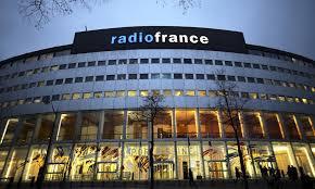 RADIO FRANCE, LE RAPPORT QUI DÉMENT LES CHIFFRES DE LA DIRECTION