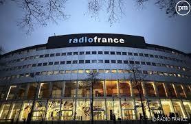 CRÉATION D'UN COLLECTIF suite à la mobilisation pour RADIO FRANCE