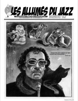 Le Journal n°32