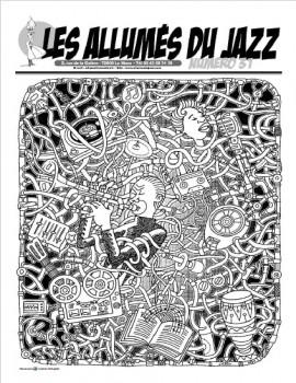 Le Journal n°31