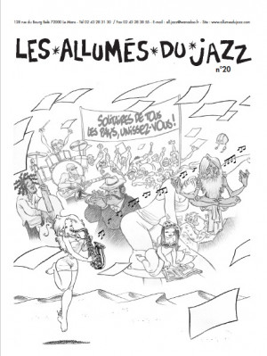 Le Journal n°20