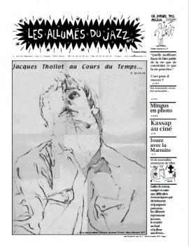Le Journal n°7