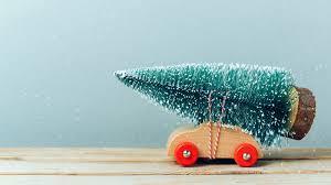 C'EST NOEL AUX ALLUMES DU JAZZ ! IT'S CHRISTMAS AT