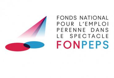 LE FONPEPS