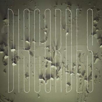 DISCORDES