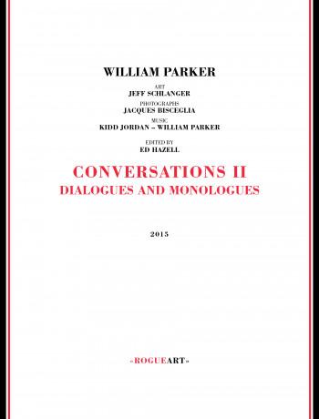 CONVERSATIONS II