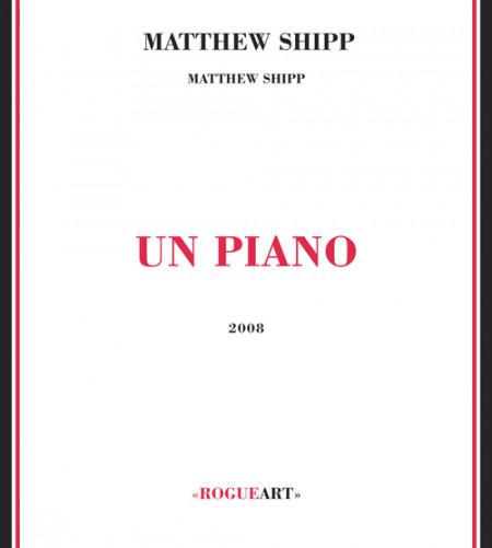 UN PIANO