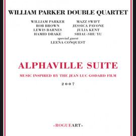 Alaphaville suite