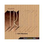 Tribute to Soft Machine