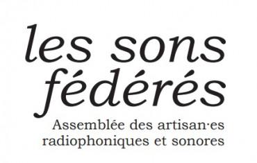MANIFESTE - LES SONS FÉDÉRÉS