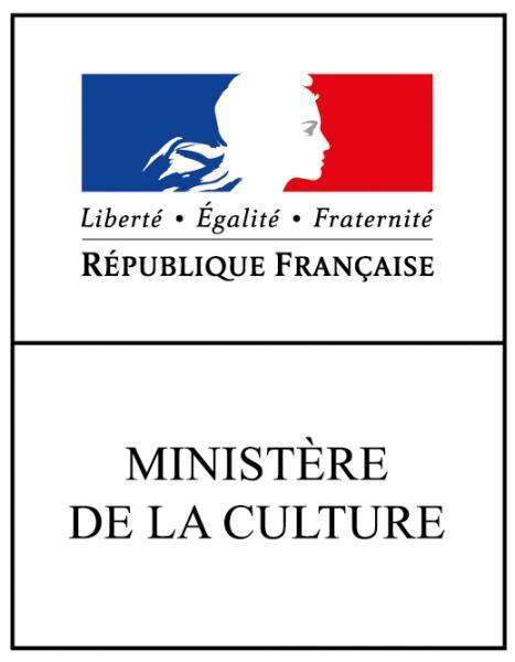 COMMUNIQUE MINISTÈRE DE LA CULTURE / INTERMITTENTS DU SPECTACLE