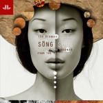 SÖNG SÖNG <br>POLYCHROME SOUNDS FROM THE UNDERGROUND