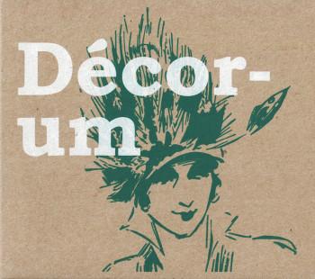 DECOR-UM