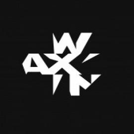 WAX'IN