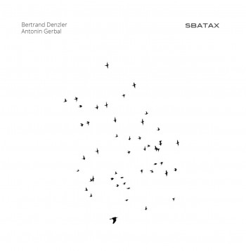 SBATAX