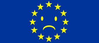 EUROPE : MUSIQUE,  DES CENTAINES DE MILLION D'EUROS D'AIDES MENACÉES ! (Telerama, Liberation, Les Echos...)