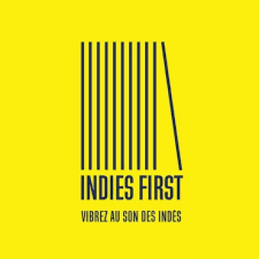 INDIES FIRST : LE MANIFESTE