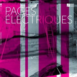 PAGES ELECTRIQUES
