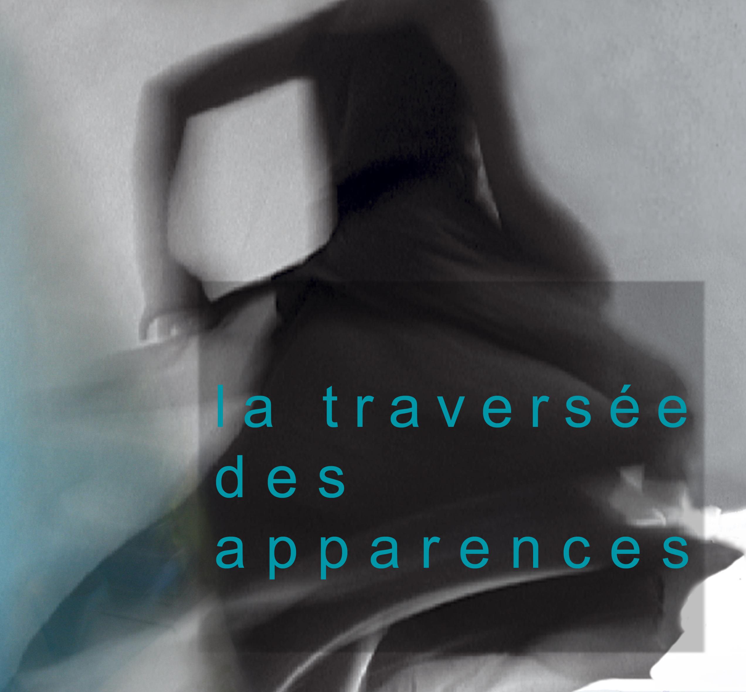 LA TRAVERSEE DES APPARENCES