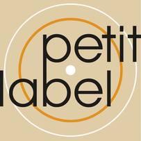 Le Petit Label nous fait découvrir ses 4 nouveautés !