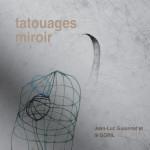 TATOUAGES MIROIR