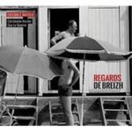 REGARDS DE BREIZH