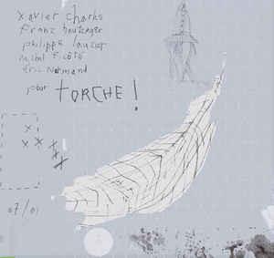 TORCHE !