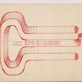 JAZZ LIBRE DU QUEBEC : MUSIQUE - POLITIQUE - 1971/1974