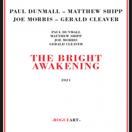 THE BRIGHT AWAKENING
