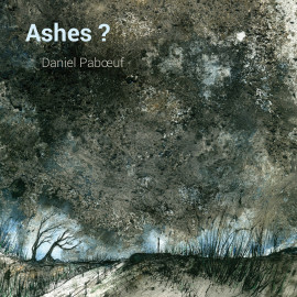 ASHES ?