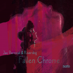 FALLEN CHROME