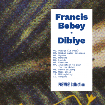 DIBIYE