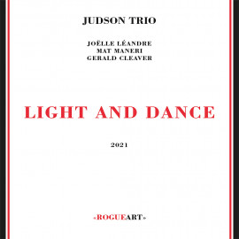 LIGHT AND DANCE