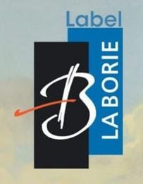 Des nouveautés inédites pour le label Laborie !