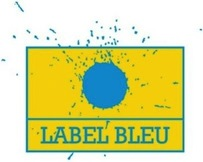 Le Label Bleu, 30 ans déjà !