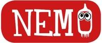 Un nouveau label rejoint Les Allumés du Jazz : Nemo