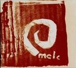 MELC-MELC