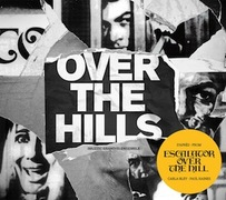 Nouveauté CD : Over The Hills