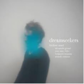 DREAMSEEKERS